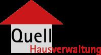 Quellhöfle Hausverwaltung GmbH